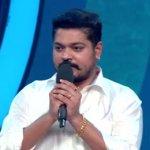 ''கமலுக்காகதான் 'பிக் பாஸ்' நிகழ்ச்சியில் கலந்துகொண்டார் சக்தி!'' - மனம்திறக்கும் இயக்குநர்