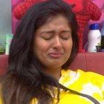 பரணி, ஓவியா போல இப்போது  தனிமை சூழலில் காயத்ரி... என்ன நடக்கும்? பிக்பாஸ் வீட்டில் நடந்தது என்ன? (49-ம் நாள்) #BiggBossTamilUpdate
