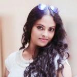 """""""பேயா நடிக்குறது ரொம்பக் கஷ்டம்ப்பா!"""" - 'யாரடி நீ மோகினி' யமுனா!"""