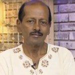கிடார் கலைஞன் டு காமெடி நடிகர்... 'அல்வா' வாசுவின் மறுபக்கம்!