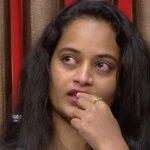 'விவேகம்'அஜித் சுஜா... 'சின்னத்தம்பி'கவுண்டமணி காஜல்..! (57-ம் நாள்) பிக் பாஸ் வீட்டில் நடந்தது என்ன? #BiggBossTamilUpdate