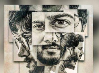 11 மியூசிக் டைரக்டர்ஸ், 3 ஒளிப்பதிவாளர்கள் - 'சோலோ' படத்தில் அப்படி என்ன ஸ்பெஷல்..!