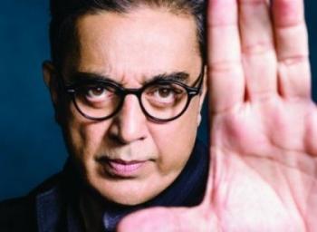 கமல்.. பிக் பாஸுக்கெல்லாம் பிக் பாஸ்! ஏன்? #BiggBossTamil