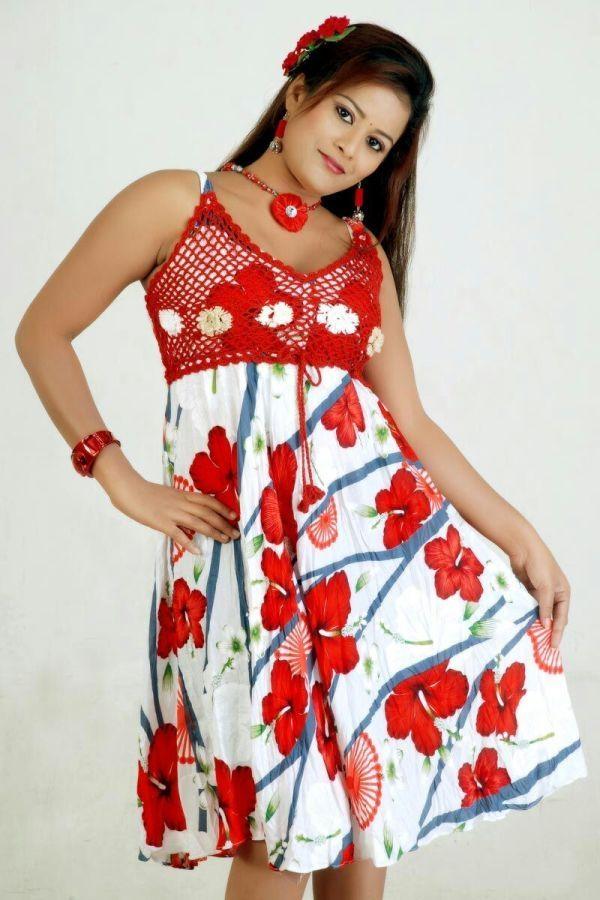 நடிகை பிரியங்கா