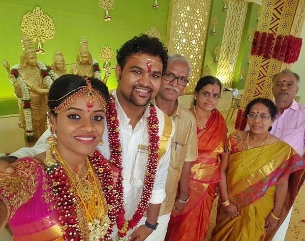 சத்ய பிரகாஷ்