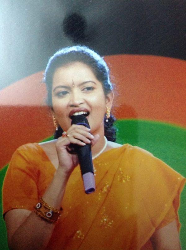 ப்ரியா சுப்ரமணியன்