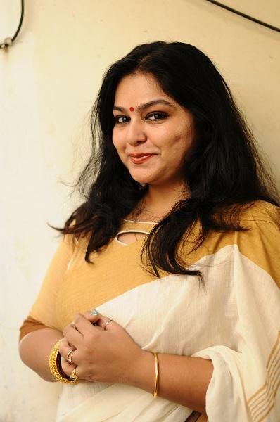 Soniya Bose