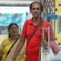'பிக் பாஸ்' வீட்டுக்குள்ள நடக்கிறதெல்லாம் உண்மையா?'' ஸ்பாட் விசிட் அனுபவம் சொல்கிறார் வையாபுரி மனைவி #VikatanExclusive