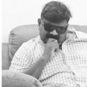 """""""ஆடியன்ஸுக்கு 36% புரிஞ்சா போதும்!"""" - 'துப்பறிவாளன்' விமர்சனங்களுக்கு மிஷ்கினின் பதில் #VikatanExclusive"""