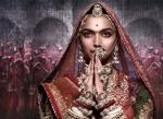 """""""பத்மாவதி""""யாக தீபிகா படுகோன்...! வரலாற்றில் வாள் சுழற்றிய பத்மாவதி யார்? #Padmavati"""