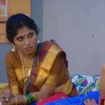 ஜூலி மாறியிருக்கிறாரா.... காஜல் காயத்ரி ஆகிறாரா? (67-ம் நாள்) பிக் பாஸ் வீட்டில் நடந்தது என்ன? #BiggBossTamilUpdate