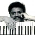 ''சவாலான படங்களுக்கு மட்டும்தான் இசையமைப்பேன்..!'' - வித்யாசாகர்