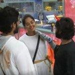 சாந்தம்னா சந்தோஷம்... சங்கடம்னா பெண்ணியம்... சுஜா பாலிஸி! 88-ம் நாள் பிக் பாஸ் வீட்டில் நடந்தது என்ன?#BiggBossTamilUpdate