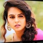 'அமித் பார்கவை ரொம்பவே மிஸ் பண்றேன்!' - 'யாரடி நீ மோகினி' சயித்ரா