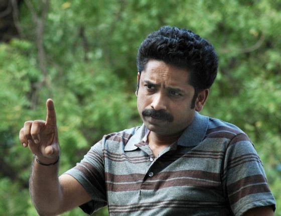 சீனுராமசாமி