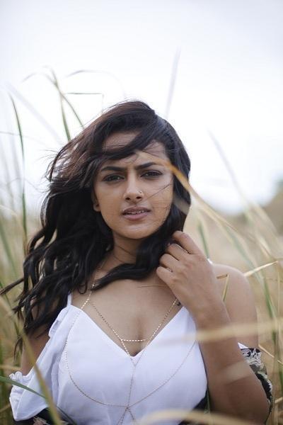 ஷ்ரத்தா