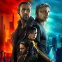 ஒரு வித்தியாசமான Scifi சீக்வல்... கொஞ்சம் ஸ்லோ, ஆனால் கிளாஸ்..! #BladeRunner2049 படம் எப்படி?