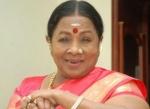 கோபி சாந்தா டு 'ஆச்சி' மனோரமா... புகழும் அதன் பின்னிருக்கும் வேதனையும்! #AachiManorama