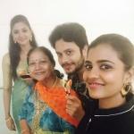 'நீயெல்லாம் ஹீரோயின் மெட்டீரியலே கிடையாது!': 'காக்கா முட்டை' டு 'காமுக்காபட்டி' கதை சொல்லும் ஐஸ்வர்யா ராஜேஷ்