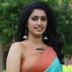 ''தான்யான்னா தைரியம்... தாத்தான்னா அர்ப்பணிப்பு... விஜய் சேதுபதின்னா..?!'' - தான்யா