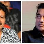 'இந்தியன்-2'வின் தயாரிப்பாளர் மாறினார்... புதிய தயாரிப்பாளர் யார்? #VikatanExclusive