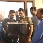 'கார்த்தியின் தில்... நயன்தாராவின் நடிப்பு பாலிஸி..!' - தீரன் அதிகாரம் ஒன்று மேக்கிங் சுவாரஸ்யம் #VikatanExclusive
