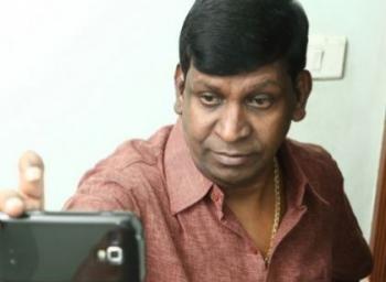 மிஸ்டர் கைப்புள்ள.... உன்ன ரொம்ப மிஸ் பண்றோம்! #HBDVadivelu