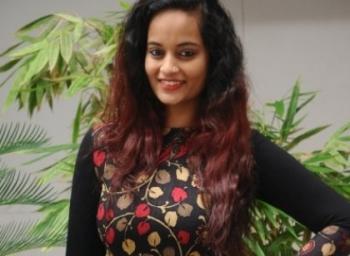 ''பிக்பாஸ் பத்தி  இதுவரை தெரியாத ஓர் உண்மை சொல்லவா?'' - சுஜா சர்ப்ரைஸ் (Video)  #BiggBossTamil