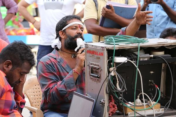 குப்பத்து ராஜா