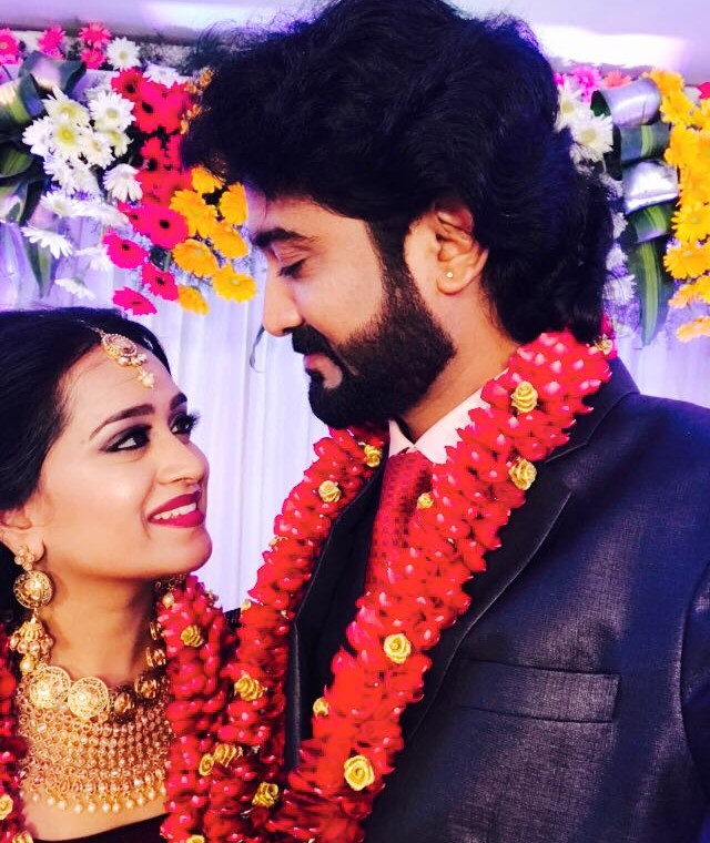 actress shabnam going to getting married