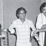 இளையராஜா இசைநிகழ்ச்சிக்கு வருவாரா எஸ்.பி.பி..?