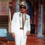 வசூல் சக்கரவர்த்தி எம்.ஜி.ஆரின் வசூலாகாத படங்கள்..! என்ன காரணம்..? (பாகம்-2) - ஒப்பனையும் ஒரிஜினலும்! எம்.ஜி.ஆர் 100 #MGR100 அத்தியாயம்-15