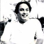 வண்டுக்கு வாழ்வளித்த எம்.ஜி.ஆர்..! - ஒப்பனையும் ஒரிஜினலும்! எம்.ஜி.ஆர் 100 #MGR100 அத்தியாயம்-19