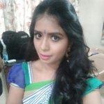 ''கோர்ட்ல கேஸ் இருக்கு... நல்லபடியா தீர்ப்பு வரும்'' - நடிகை மதுமிதா