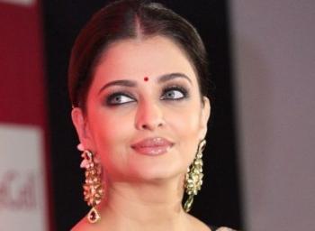 எடை குறைப்பு, குழந்தை வளர்ப்பு... இது ஐஸ்வர்யா ராயின் மறுபக்கம்! #HappyBirthdayAish