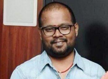 'கொடிவீரன்' ரைட்ஸ் கொடு... இல்லேன்னா!' - அசோக்கை மிரட்டிய அன்பு