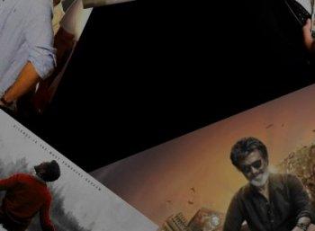 ஒரே வருடத்தில் ரஜினி, தனுஷ், விஷாலுக்கு ரெண்டு படங்கள்... 2018 தமிழ் மூவிஸ் லிஸ்ட்..!