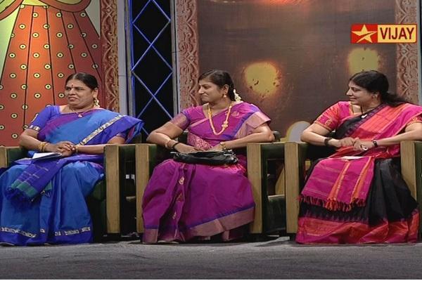 சாந்தாமணி