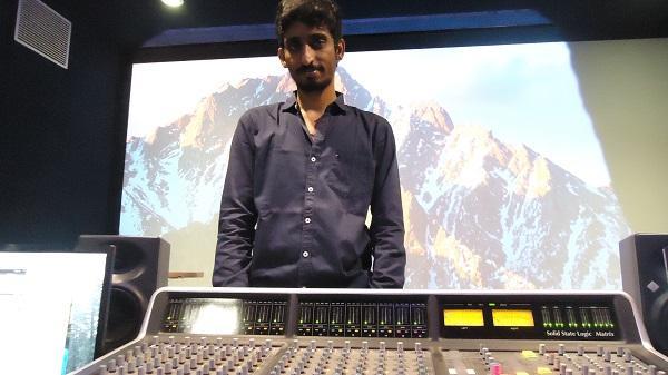 A.M.ரஹ்மத்துல்லா
