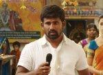 விஷாலுக்கு 40 கோடி கடன்தான் இருக்கிறது 'மருது' இயக்குநர் முத்தையா