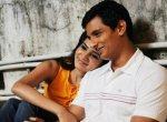 நித்யாவின் குறும்பு... நித்யாவின் பிரிவு... நித்யாவின் ஏக்கம்.. லவ் யூ நித்யா! #6YearsOfNEPV