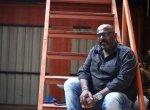 '' '2.0' செட்டை குழந்தையைப்போல ஆச்சர்யமாகப் பார்த்தார் ரஜினி..!'' - ஆர்ட் டைரக்டர் முத்துராஜ்