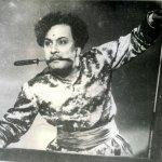 எம்.ஜி.ஆரின் இந்தச் சாகசங்களைக் கண்டிருக்கிறீர்களா..! (பாகம்-2) - ஒப்பனையும் ஒரிஜினலும்! எம்.ஜி.ஆர் 100 #MGR100 அத்தியாயம்-28