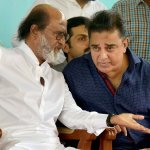 ரஜினிக்குக் கமல் ரசிகன் எழுதும் லெட்டர், இல்லை... கடுதாசி, வேணாம்... கடிதம்! #HBDRajini