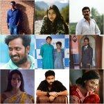 'மெர்சல்' கேமரா, 'அருவி' எடிட்டிங், 'மாநகரம்' மியூசிக் - இந்த வருடத்தின் 20 அசத்தல் என்ட்ரிகள்! #Kollywood2017