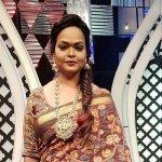"""""""சீரியல் டைரக்டரா புது அவதாரம் எடுத்திருக்கேன்"""" - கலா மாஸ்டர் #VikatanExclusive"""
