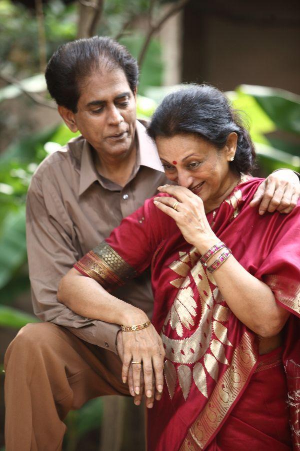 உமா ரமணன்