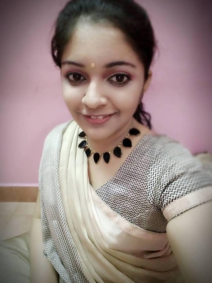 சரவணன் மீனாட்சி சுசித்ரா