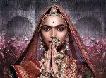 'பத்மாவதி - அலாவுதீன் கில்ஜி கனவுக் காட்சிகள் இல்லை..!' - சென்சார் டு சரண்டர் 'பத்மாவத்' பயணம்