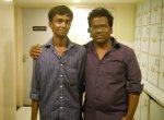 ஃபேஸ்புக் சாட்... 'காஞ்சமுகி' கான்செப்ட்... சிவகார்த்திகேயனின் லைக்ஸ்..! இது தீனா ஸ்டோரி - அத்தியாயம் 7